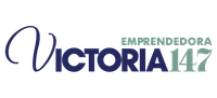 logo-victoria147