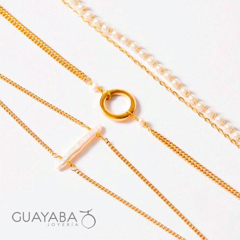 marca-guayaba