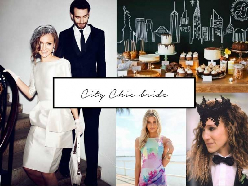 city_chic_bride_vessel_atelier