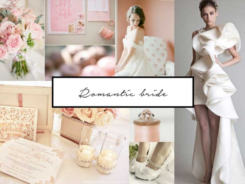 romantic_bride_vessel_atelier