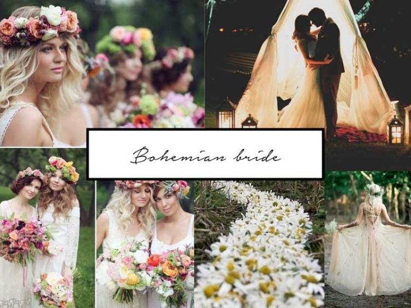 bohemian_bride_vessel_atelier