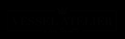vesel-atelier-logo-cuadro-02-transparente